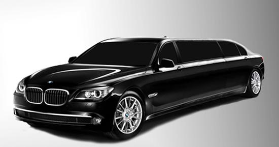www.limousinesworld.com - BMW 550 Custom stretch Limousines - Manufacturer