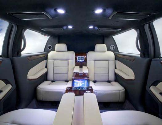 limousinesworld-bmw-54-int1
