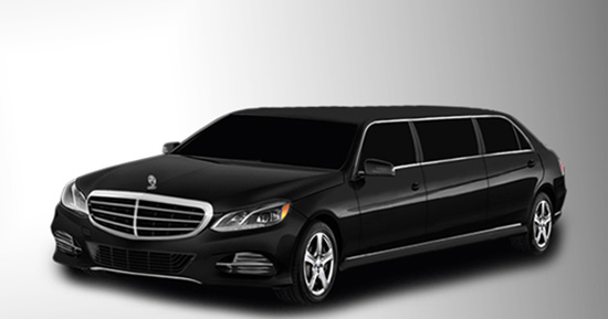 www.limousinesworld.com - Mercedes Benz S Class Custom stretch Limousines - Manufacturer