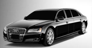 www.limousinesworld.com - Audi A6 Custom stretch Limousines - Manufacturer