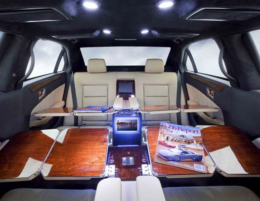 limousinesworld-bmw-54-int2