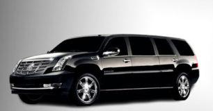 www.limousinesworld.com - Cadillac Escalade Custom stretch Limousines - Manufacturer