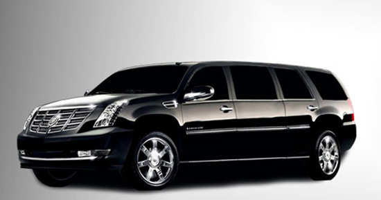 www.limousinesworld.com - Cadillac Escalade Custom stretch Limousines - Manufacturer