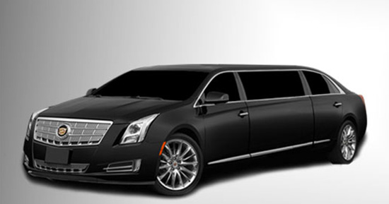 www.limousinesworld.com - Cadillac XTS Custom stretch Limousines - Manufacturer