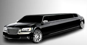 www.limousinesworld.com - Chrysler 300 Custom stretch Limousines - Manufacturer
