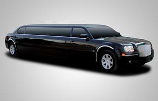 Rolls Royce, BMW, Yukon, BMW
