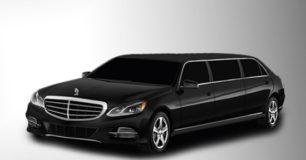 www.limousinesworld.com - Mercedes Benz S Class Custom stretch Limousines - Manufacturer