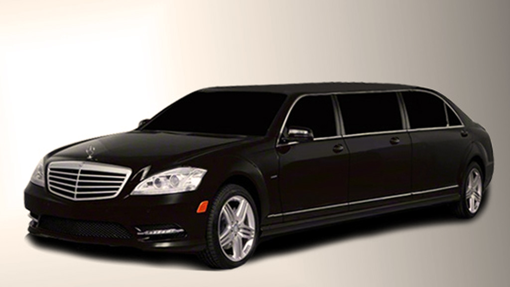 armored mercedes s550 6 doors diplomat edition. Black Bedroom Furniture Sets. Home Design Ideas