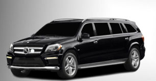 www.limousinesworld.com - Mercedes Benz GL Class Custom stretch Limousines - Manufacturer