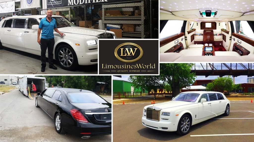 limousinesworld usa we build your limo 01